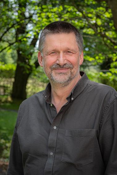 Hans-Hermann Terkatz