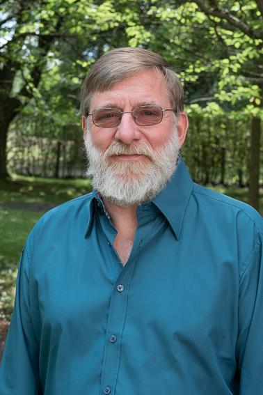 Stefan Kemmerling