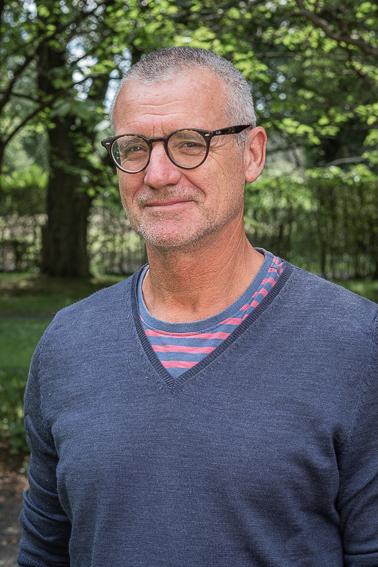 Martin Kaufhold